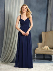 7364L Alfred Angelo Bridesmaids