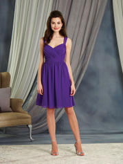 7364S Alfred Angelo Bridesmaids