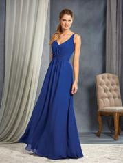 7366L Alfred Angelo Bridesmaids