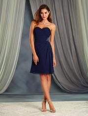 7367S Alfred Angelo Bridesmaids