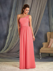 7369L Alfred Angelo Bridesmaids