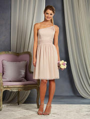 7369S Alfred Angelo Bridesmaids