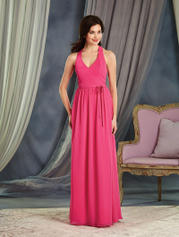 7370L Alfred Angelo Bridesmaids