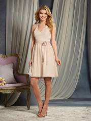 7370S Alfred Angelo Bridesmaids