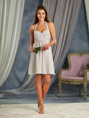7372S Alfred Angelo Bridesmaids