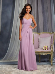 7373L Alfred Angelo Bridesmaids