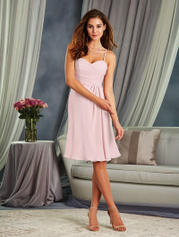 7373S Alfred Angelo Bridesmaids