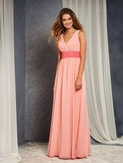 7375L Alfred Angelo Bridesmaids