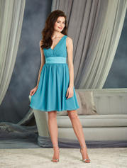7375S Alfred Angelo Bridesmaids