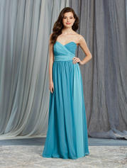 7376L Alfred Angelo Bridesmaids