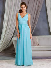 7377L Alfred Angelo Bridesmaids