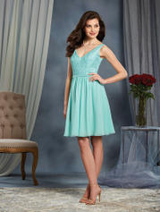 7377S Alfred Angelo Bridesmaids