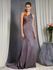 7379L Alfred Angelo Bridesmaids