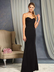7381L Alfred Angelo Bridesmaids