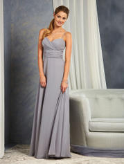 7382L Alfred Angelo Bridesmaids