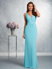 7404 Alfred Angelo Bridesmaids