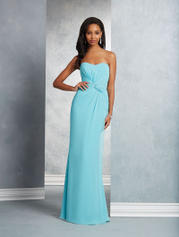 7405 Alfred Angelo Bridesmaids