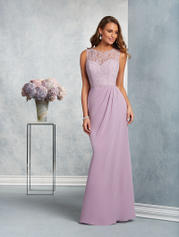 7407 Alfred Angelo Bridesmaids