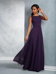 7408L Alfred Angelo Bridesmaids