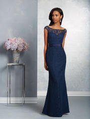 7410 Alfred Angelo Bridesmaids