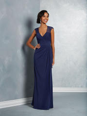 7412 Alfred Angelo Bridesmaids