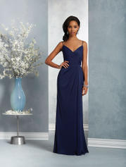 7415 Alfred Angelo Bridesmaids