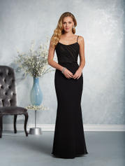 7416 Alfred Angelo Bridesmaids