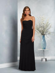 7418 Alfred Angelo Bridesmaids