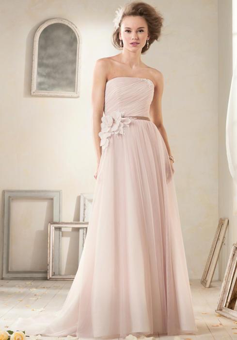 Alfred Angelo Modern Vintage Bridal Collection