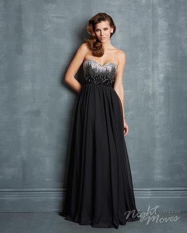Rental prom dresses memphis tn wedding dresses asian for Wedding dresses in memphis