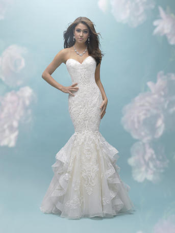 Attractive Wedding Dress Shops Oxford Model - Wedding Plan Ideas ...