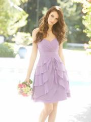 1327 Allure Bridesmaids