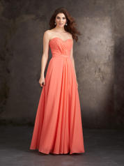1415 Allure Bridesmaids