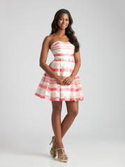 17-101 Pink front