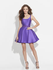 17-508 Purple front