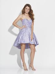 17-603 Purple front