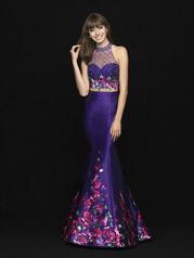 18-602 Madison James Prom