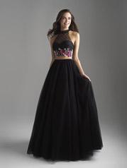 18-603 Madison James Prom