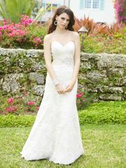 2569 Romance Bridal by Allure