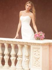 2600 Romance Bridal by Allure