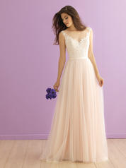 2900 Romance Bridal by Allure
