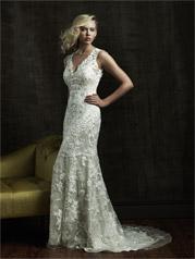 8800 Allure Bridal