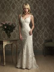 8856 Allure Bridal