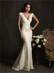 8903 Allure Bridal