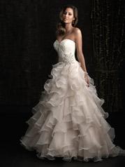 8955 Allure Bridal