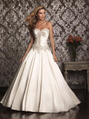 9003 Allure Bridal