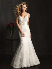 9060 Allure Bridal