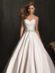 9065 Allure Bridal