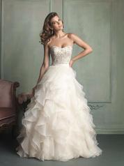 9110 Allure Bridal