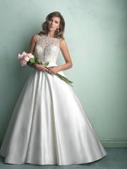 9152 Allure Bridal